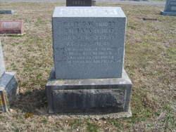 George Washington Snider, Jr