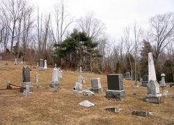 Green Chapel Cemetery