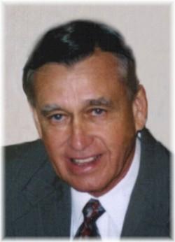 John A Leemon