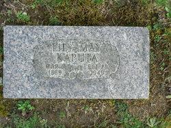 Lily May Kaputa