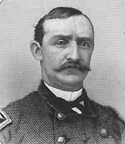 Col Charles Leslie Upham