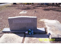 John C. Boatwright