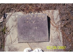 Ethel S. Chapman