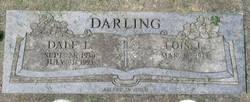 Dale Leroy Darling