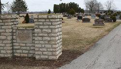 Radnor Cemetery