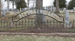 Oller Cemetery