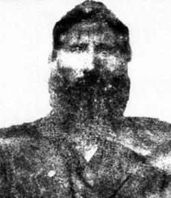 Joseph Henry Carper