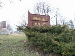 Merrillville Cemetery