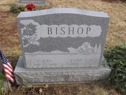 E. Jean Bishop