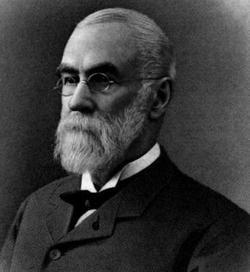 Joseph Rea Reed