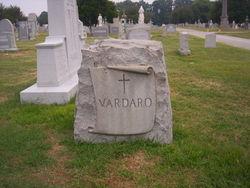Vardaro