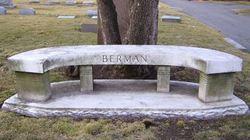 Aaron Berman