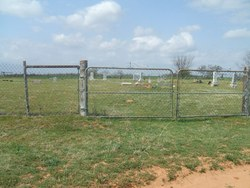 Thomas Jefferson McBride