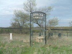 Medlan Family Cemetery