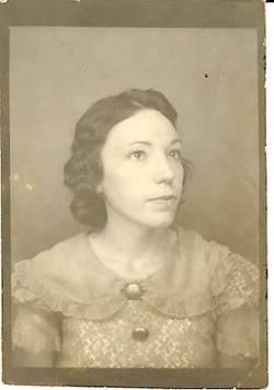 Ruby Nell <i>Holmes</i> Hardin