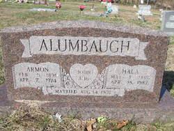 Hala Alumbaugh