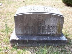 Martha Ann <i>Stockton</i> Shuman