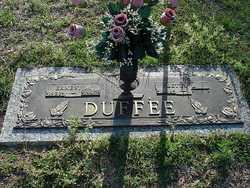 Betty B. Duffee
