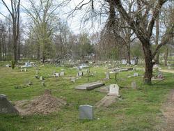 Ferriday Cemetery