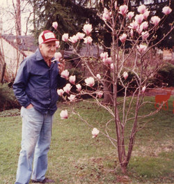 Donald Edwin Schlottman
