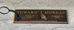 Howard J. Morgan
