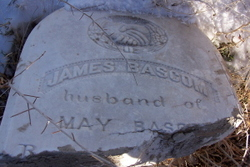 James Bascom
