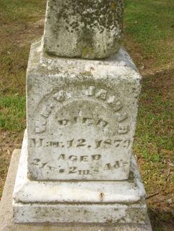 William W. Jamar