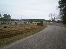 H. C. Smither Memorial Cemetery