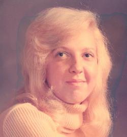 Leslie Ann <i>Dienes</i> Weiss
