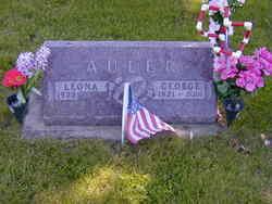 George Auler