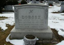 Catherine Dobosz