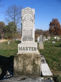 David Masten