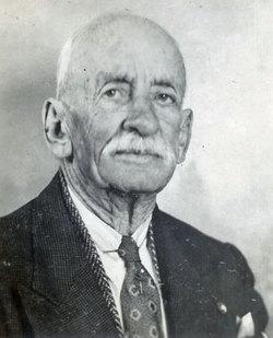 Henry Harding Cleaver