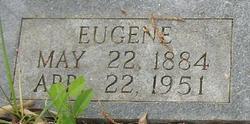 Eugene Garrett