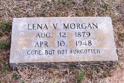 Lena V. Morgan