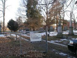 Maple River Cemetery