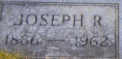 Joseph Essenmacher