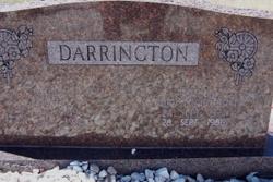 Lorenzo Darrington