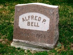 Alfred P. Bell