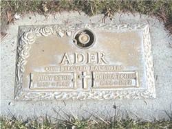 Judy Lynn Ader