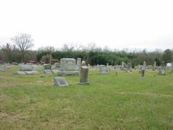 Galestown Cemetery