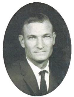 Carl Latham Field, Jr