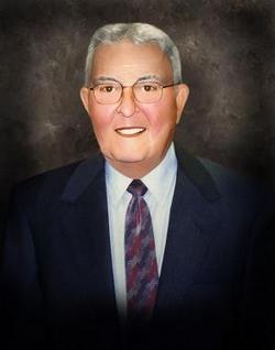 Edward J. Ohleyer