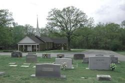 Friendship Presbyterian Church Cemetery