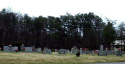 Doe Run Baptist Church Cemetery