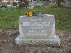 John J. Slavicek