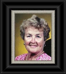 Edith J. Fonde