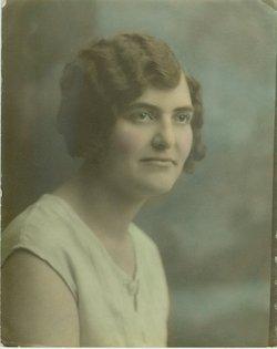 Nora Julianna Augusta <i>Wehling</i> Schoof