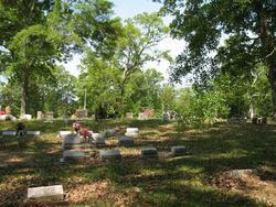 Yokena Cemetery
