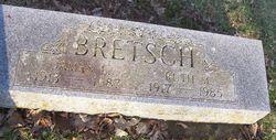 Ruth M. Bretsch